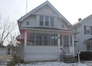 Casa en ejecución hipotecaria in Toledo, OH, 43612,  ALCOTT ST ID: F4391337