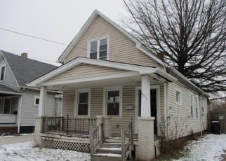 Foreclosure Home in Cleveland, OH, 44102,  W 49TH ST ID: F4391381