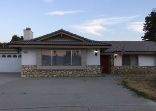 Foreclosed Homes in Bakersfield, CA, 93309, ID: F4391400