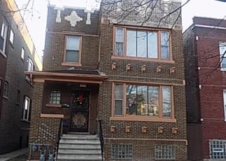 Foreclosed Home en S 49TH CT, Cicero, IL - 60804