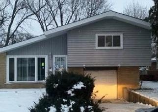 Casa en ejecución hipotecaria in Dolton, IL, 60419,  HASTINGS DR ID: F4391497