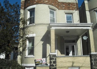 Foreclosed Home in 44TH ST, Union City, NJ - 07087