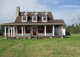 Casa en ejecución hipotecaria in Thomas Condado, GA ID: F4391605