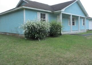 Casa en ejecución hipotecaria in Valdosta, GA, 31606,  JOHNSON LAKE DR ID: F4391611