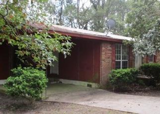 Casa en ejecución hipotecaria in Thomas Condado, GA ID: F4391624