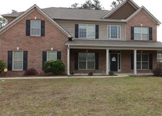 Casa en ejecución hipotecaria in Muscogee Condado, GA ID: F4391631