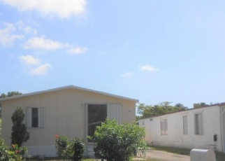 Foreclosure Home in Fort Lauderdale, FL, 33312,  SW 50TH ST ID: F4391647