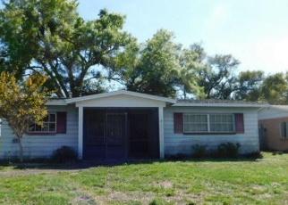Casa en ejecución hipotecaria in Brevard Condado, FL ID: F4391649