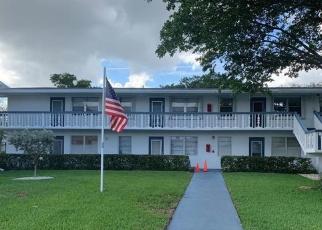 Casa en ejecución hipotecaria in Broward Condado, FL ID: F4391651