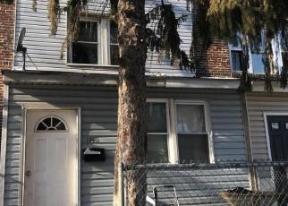 Casa en ejecución hipotecaria in Delaware Condado, PA ID: F4391675