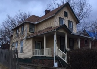 Foreclosure Home in Cleveland, OH, 44103,  LEXINGTON AVE ID: F4391680