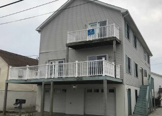 Foreclosure Home in Cape May county, NJ ID: F4391710