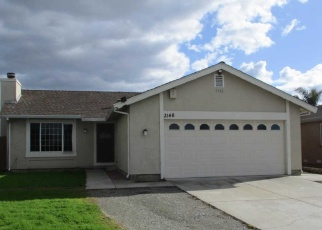 Casa en ejecución hipotecaria in San Jose, CA, 95127,  BARLETTA LN ID: F4391718