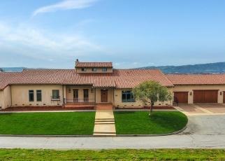 Casa en ejecución hipotecaria in Santa Clara Condado, CA ID: F4391720