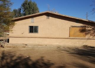 Casa en ejecución hipotecaria in Imperial Condado, CA ID: F4391721