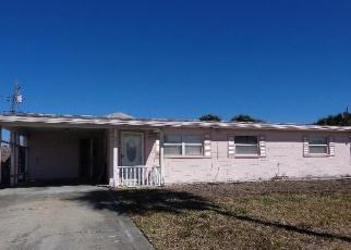 Casa en ejecución hipotecaria in Brevard Condado, FL ID: F4391748