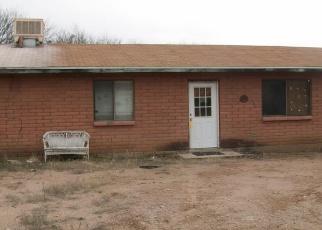 Casa en ejecución hipotecaria in Santa Cruz Condado, AZ ID: F4391807