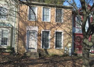 Casa en ejecución hipotecaria in Anne Arundel Condado, MD ID: F4391813