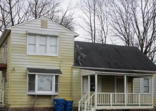 Casa en ejecución hipotecaria in Suitland, MD, 20746,  RANDOLPH RD ID: F4391830