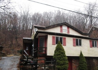 Foreclosure Home in Pittsburgh, PA, 15210,  EADS ST ID: F4391838