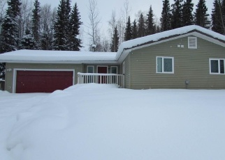 Foreclosed Homes in North Pole, AK, 99705, ID: F4391842