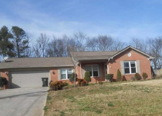 Foreclosure Home in Madison county, AL ID: F4391856