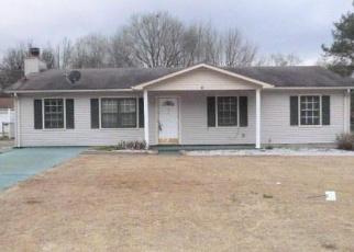 Foreclosure Home in Huntsville, AL, 35810,  RITA LN NW ID: F4391877