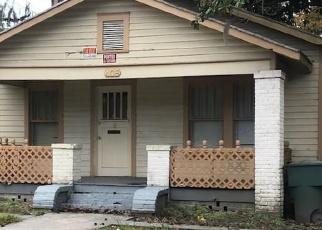 Casa en ejecución hipotecaria in Savannah, GA, 31405,  W 62ND ST ID: F4391891