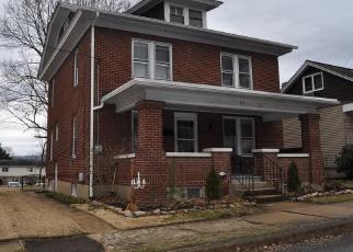 Casa en ejecución hipotecaria in Millersburg, PA, 17061,  CHURCH ST ID: F4391933