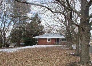 Foreclosed Home in KUSER RD, Trenton, NJ - 08691