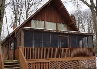 Casa en ejecución hipotecaria in Pocono Summit, PA, 18346,  THUNDER DR ID: F4391981