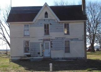 Casa en ejecución hipotecaria in Dorchester Condado, MD ID: F4392026