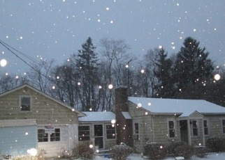 Casa en ejecución hipotecaria in Greenwich, CT, 06831,  WILLOW RUN RD ID: F4392037