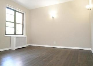 Foreclosed Home en LEFFERTS BLVD, Kew Gardens, NY - 11415