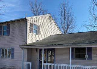 Foreclosed Home in PARK TER, Dracut, MA - 01826