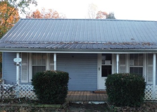 Foreclosure Home in Dickson county, TN ID: F4392129