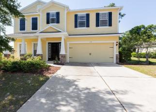 Foreclosed Home en ALEXANDRIA CIR, Deland, FL - 32724