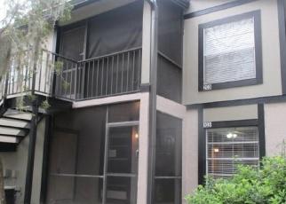 Foreclosed Home en DREAM OAK PL, Tampa, FL - 33613