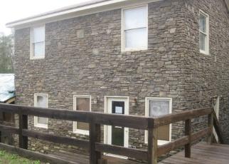 Casa en ejecución hipotecaria in Muscogee Condado, GA ID: F4392205