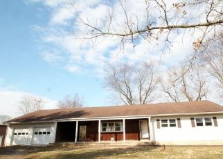 Foreclosed Home en BAPTIST RD, Taneytown, MD - 21787