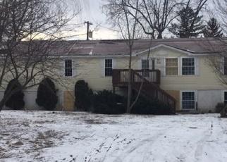 Casa en ejecución hipotecaria in Monroe, MI, 48161,  PATTERSON DR ID: F4392257