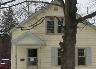 Casa en ejecución hipotecaria in Kalamazoo, MI, 49008,  LOWDEN ST ID: F4392261