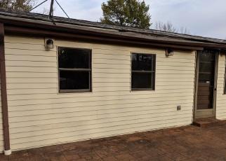 Casa en ejecución hipotecaria in Florissant, MO, 63033,  HORSESHOE DR ID: F4392268