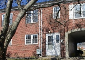 Casa en ejecución hipotecaria in Pottstown, PA, 19464,  MAPLEWOOD DR ID: F4392318