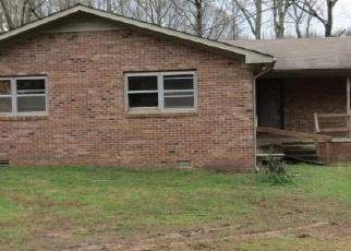 Foreclosed Home in COUNTY ROAD 103, Killen, AL - 35645