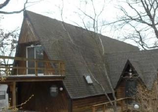 Casa en ejecución hipotecaria in Branson, MO, 65616,  SKYVIEW DR ID: F4392541