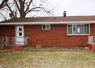 Casa en ejecución hipotecaria in Buffalo, NY, 14218,  SHARON PKWY ID: F4392587