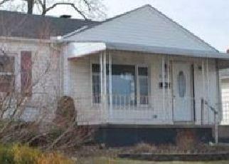 Casa en ejecución hipotecaria in Cleveland, OH, 44134,  TUXEDO AVE ID: F4392592
