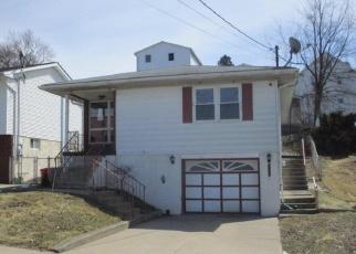 Casa en ejecución hipotecaria in Scranton, PA, 18512,  WALNUT ST ID: F4392612