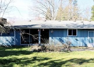 Casa en ejecución hipotecaria in Puyallup, WA, 98372,  7TH ST SE ID: F4392645